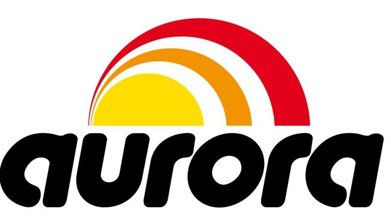 Vagas de Emprego Aurora